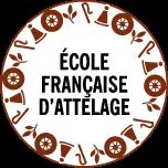 LABEL_FFE_ECOLE_FRANCAISE_ATTELAGE